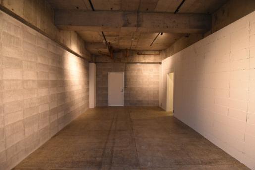 Room No.201