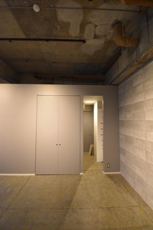 Room No.203