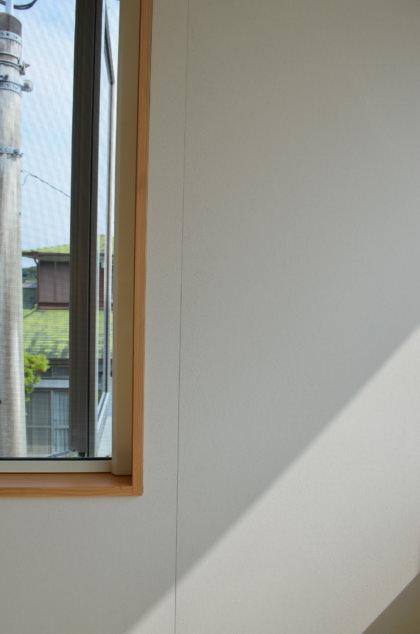 House in Hongo-kitakata
