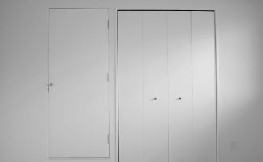 Room No.801