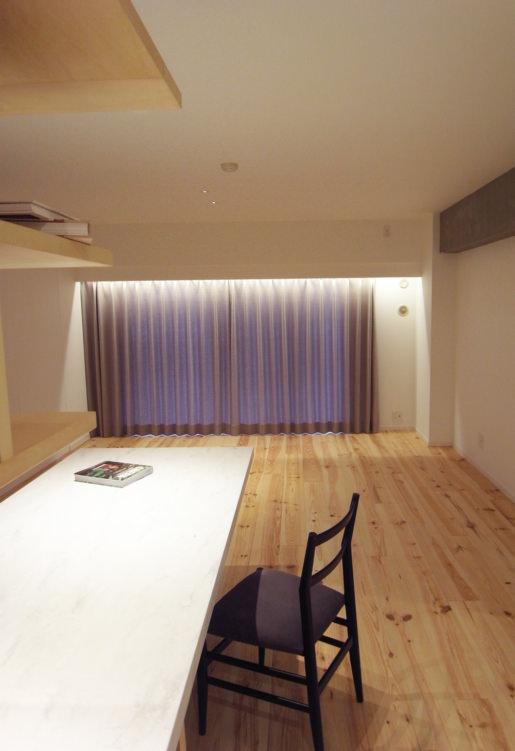 House in Nagazumi
