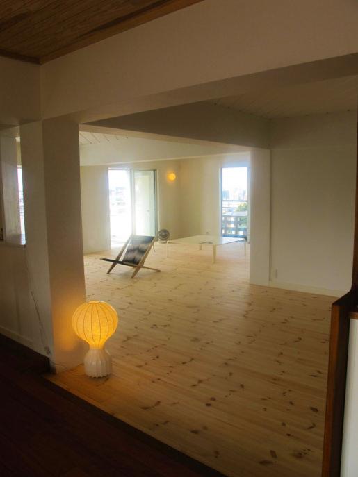 House in Heiwa