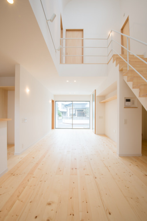 House in Tagami
